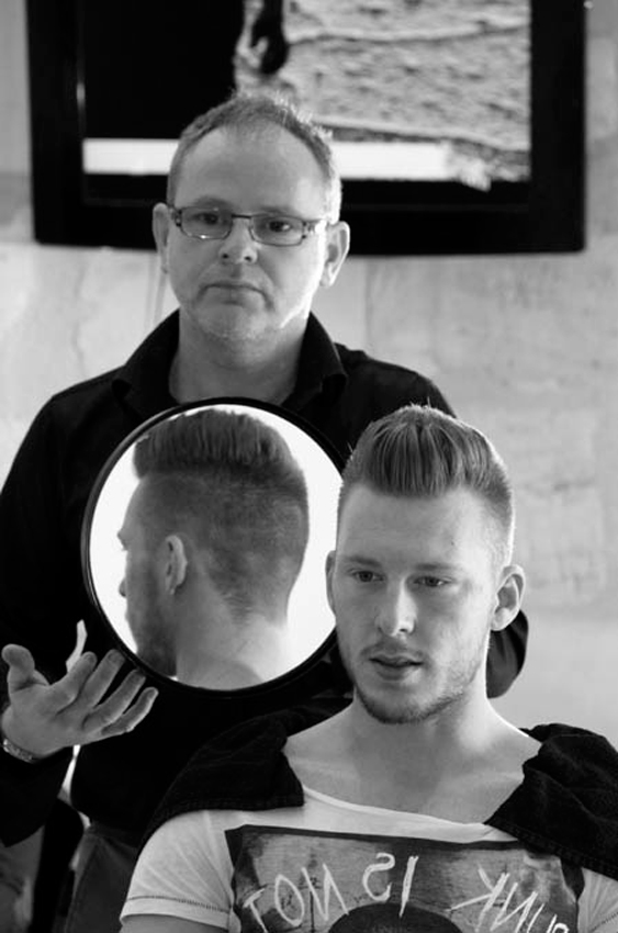 just-men-coiffure-homme-369-avenue-thiers-fin-de-la-coupe