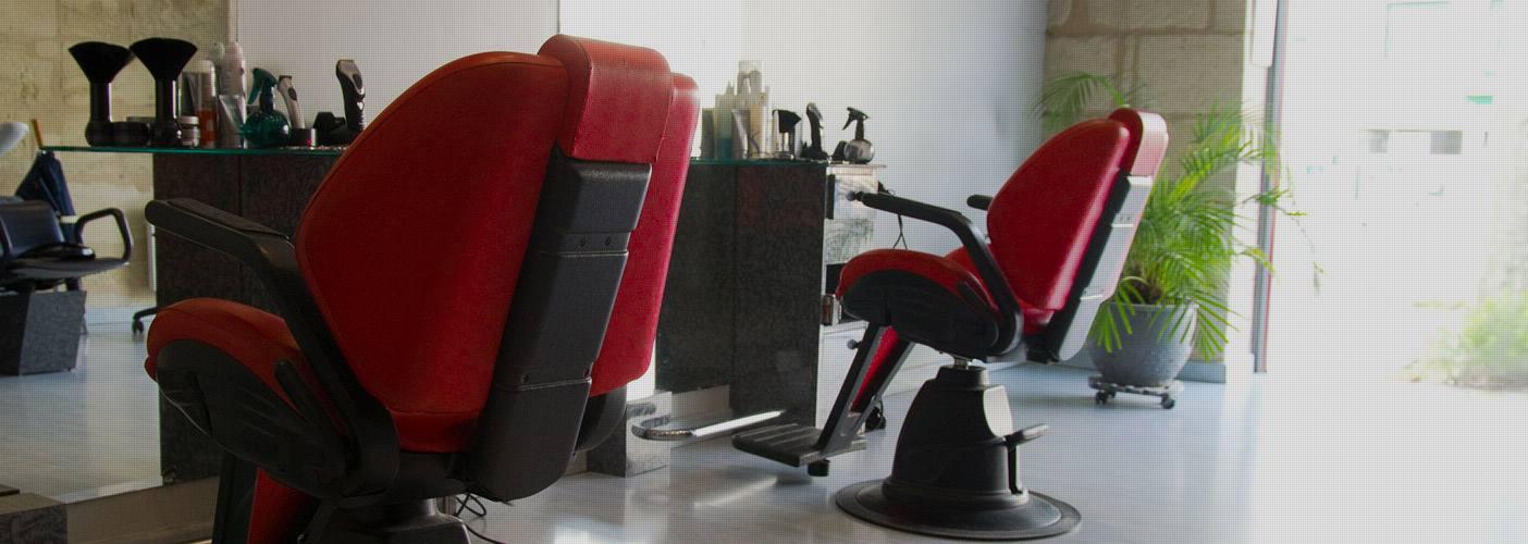 Vente de salon de coiffure bordeaux